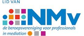 logo nmv