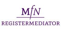 logo MfN-Registermediator